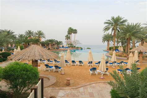 resort dead sea movenpick hotel and resort review dead sea