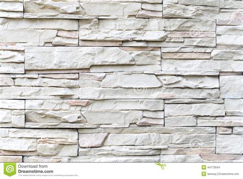 modern brick wall pattern of modern brick wall surfaced stock photo image