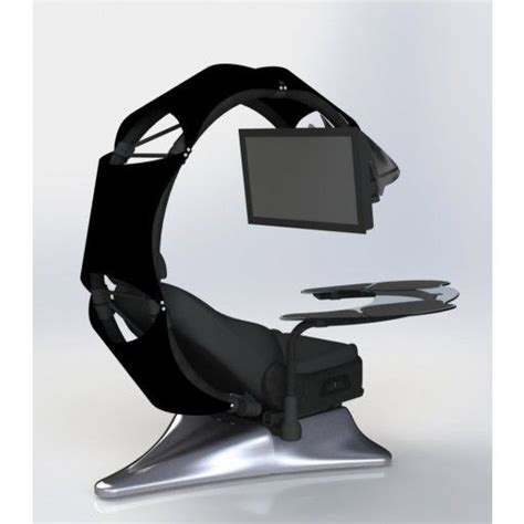 backwards l shaped desk 17 best ideas about computer workstation on