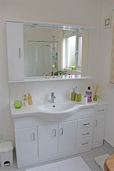 sink bathroom vanity ideas new bathroom sink and vanity ideas homekeep xyz