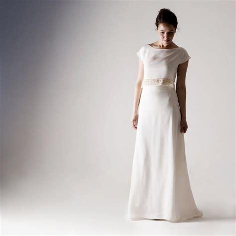 Modern Wedding Dresses Uk by Wedding Dress Separates Wedding Dress Modern Wedding