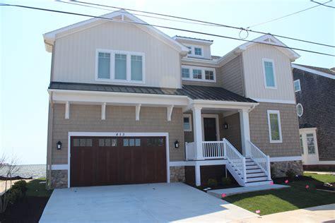 ocmd house rentals 100 houses city city maryland