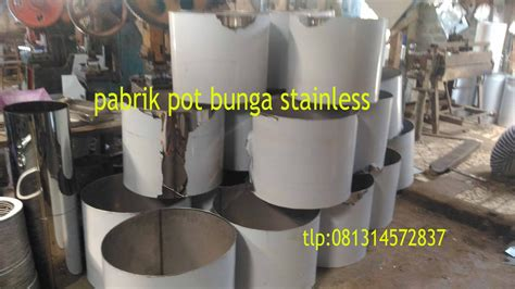 Tempat Jual Sho Metal Di Bandung jual tempat sah stainless tong sah fiber di jakarta