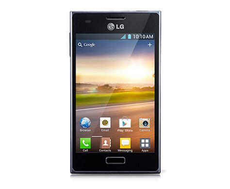 lg mobile phones uk e610 mobile phones lg electronics uk