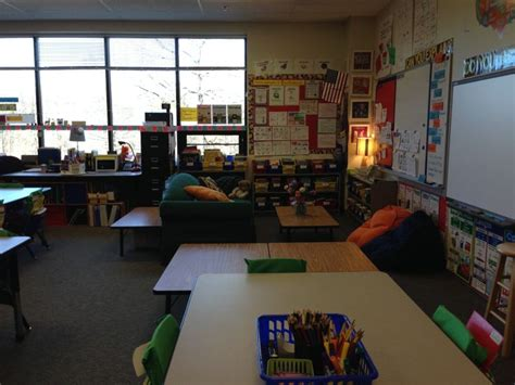 comfortable classroom 1000 images about comfortable classroom on pinterest