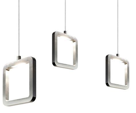 Pendant Light Fittings Melbourne Contemporary Pendant Lights Australia Roselawnlutheran