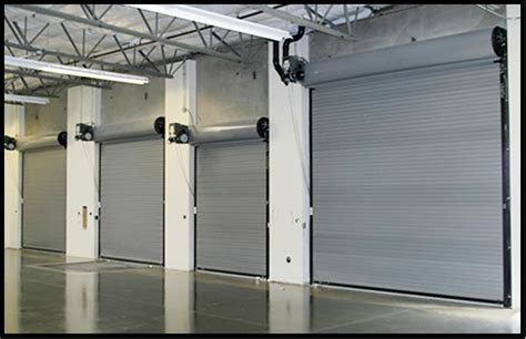 Overhead Garage Door Ta Commercial Industrial Overhead Door Repair Dallas Fort