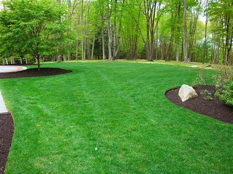 Landscape Edging Services Lawn Edging Lawn Care Spokane