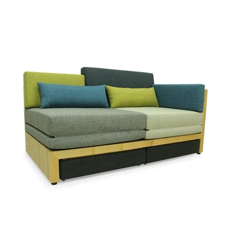 sofa bed accessories sofa bed accessories sofa bed mechanism picture more