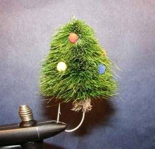 christmas tree fly pattern 540 best images about fly tying on pinterest the fly