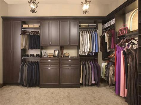 Tailored Living Closets by Tailored Living Presents Featuring Premiergarage Dolce