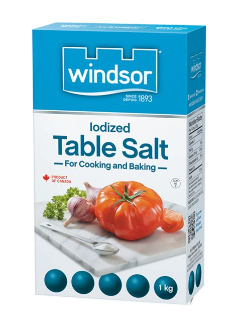 is table salt iodized culinary cooking salts for your kitchen salt