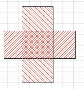 line pattern in visio visio quot add quot shape patterns super user