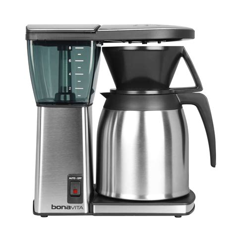 Coffee Maker the best choice of modern coffee maker homesfeed