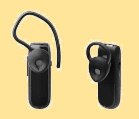 Headset Bluetooth Yang Murah ini dia headset bluetooth murah dan berkualitas terbaru