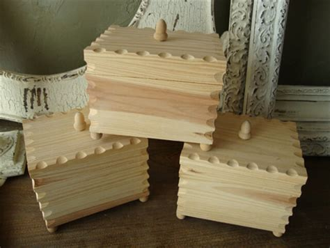 unfinished craft projects 32 small woodworking projects diy to make