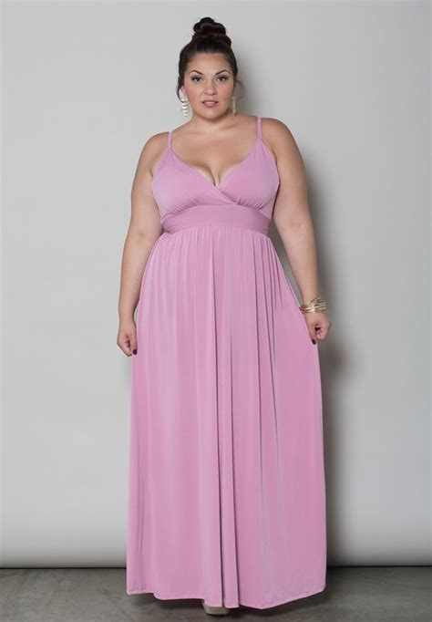 0 3 Dress Sabrina Tema Natal po芻et nejlep蝪 237 ch obr 225 zk蟇 na t 233 ma femmes chics na
