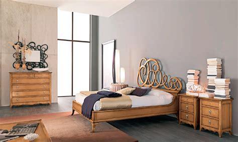 natural wood bedroom sets master bedroom bedroom set natural wood bed design