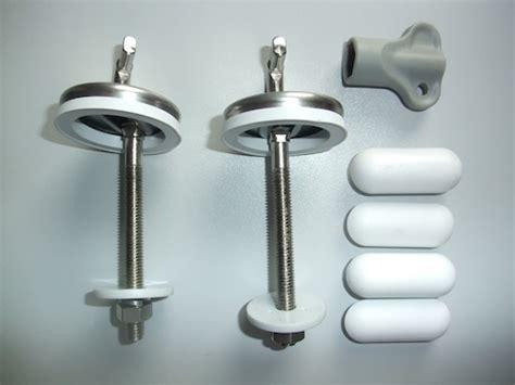 kohler wc ersatzteile wc sitz passend f 252 r keramag vitalis absenkautomatik