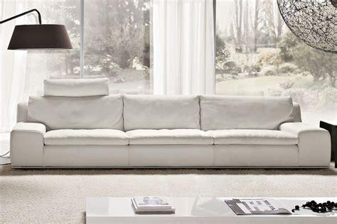 divano in divano in pelle home