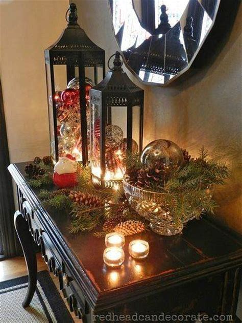 christmas decorating ideas for 2013 pinterest christmas decorating ideas for outside inside