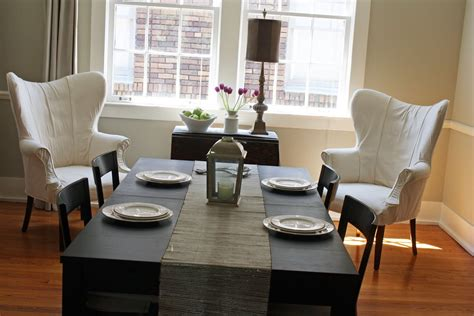 simple dining room table cute simple dining room table decor simple dining room