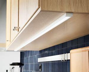 Eclairage Plan De Travail Cuisine 2031 by 201 Clairage Int 233 Gr 233 Cuisine Ikea
