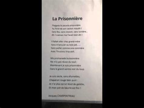 po 195 169 sie la prisonni 195 168 re jacques charpentreau page 1 10