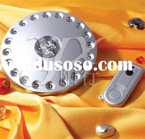 Led Radio Remote Cing Tent Lights Aa Szd007 tent l cing light tent l cing light manufacturers in lulusoso page 1