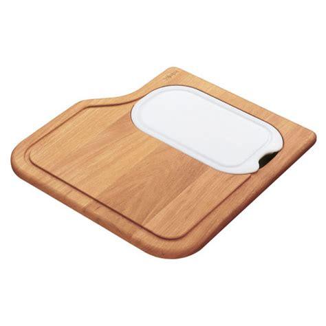 lavello acquario franke franke hygenia acquario kit taglieri legno e piccolo