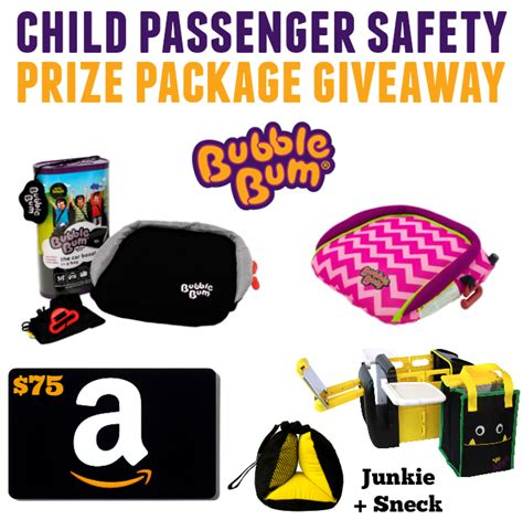 Are Amazon Gift Cards Safe - love mrs mommy bubblebum prize package 75 amazon gift card giveaway