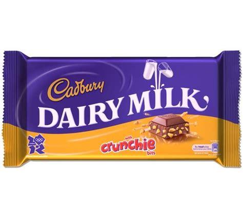 Dairy Chocolate Milk 6 Mg Nic Premium E Liquid Vape Vapor 40 best images about deliciously foods on velvet whoopie pies tgi