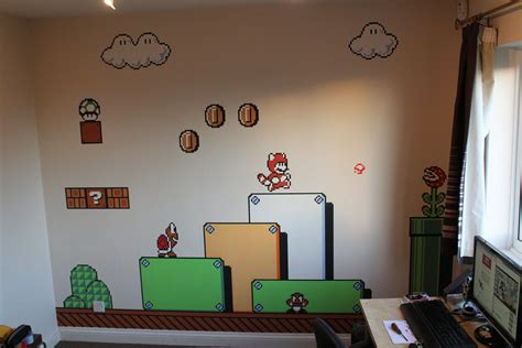 super mario bedroom decor super mario bedroom decor home design