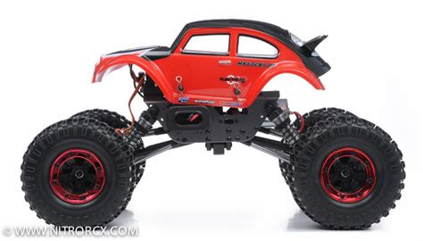 Rc Rock Crawler 24g Scale 112 Upgrade Version 1 10 mad gear cliff 2 4ghz r c ready to run rtr rock