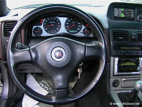 nissan r34 interior the official nissan skyline r34 thread page 10