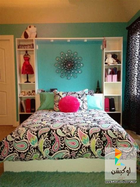 ideas for 23 year old girls bedroom 3quarter bed غرف نوم مودرن بنات مراهقات 2015 ديكورات غرف نوم bedrooms room and room ideas