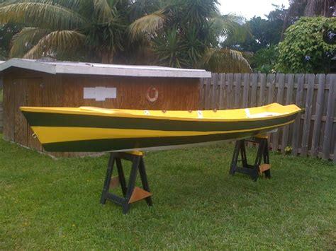 skiff medical center plywood boat plans skiff medical center diy farekal