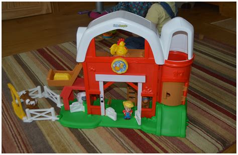 Fisher Price On The Farm fisher price 10 faves win the sounds