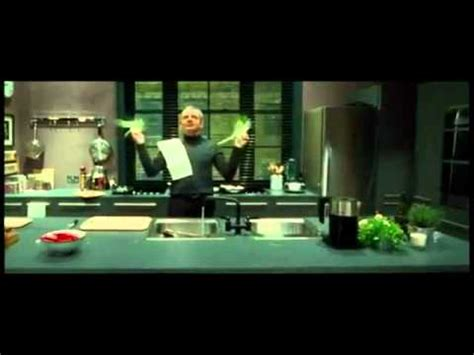 johnny english bathroom song johnny english 2 reborn cooking with music scene youtube