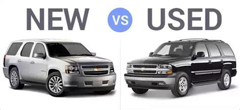 advantages  disadvantages  buying  car