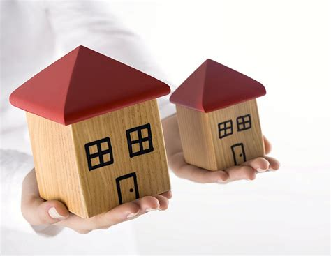 how downsizing your home will change you mamabsinspiredhomemaking seven top tips for downsizing to a smaller home bms