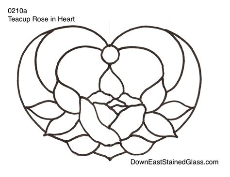 stained glass patterns my stained glass blog easy