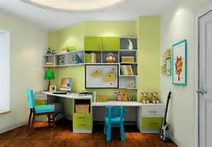 Free 3d Room Design free 3 d room designer joy studio design gallery best design