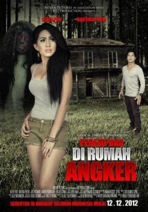 unduh film hantu indonesia download film horror indonesia perempuan di rumah angker