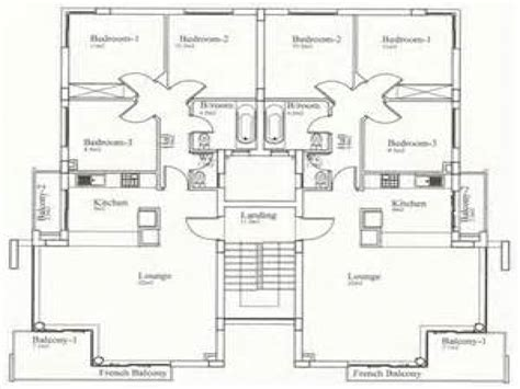 grundriss haus 4 schlafzimmer residential house plans 4 bedrooms 4 bedroom bungalow