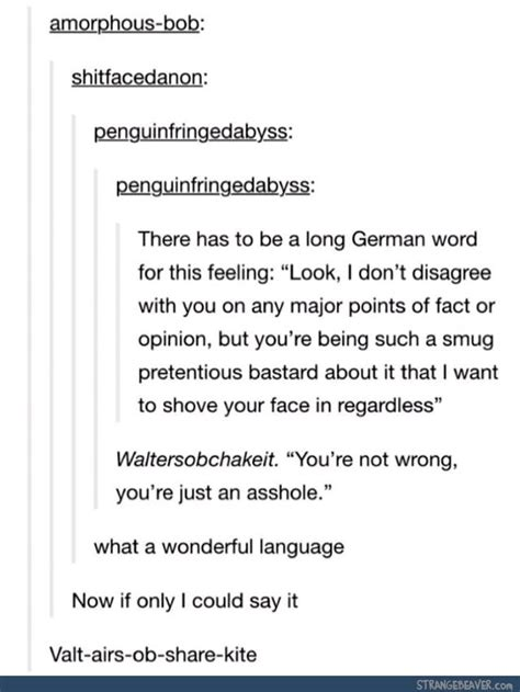 random ifunny posts post random humor language