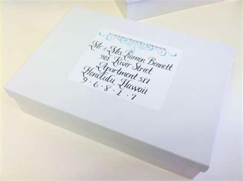 Wedding Invitations Addressing by 25 Best Ideas About Addressing Wedding Invitations On