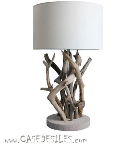 ladaire luminaire le en bois flotte pas cher 28 images meubles de la mer construire un meuble en planche de r