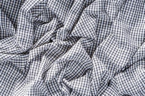 checkerboard pattern jpg checkerboard pattern cloth texture stock photo 169 smuayc