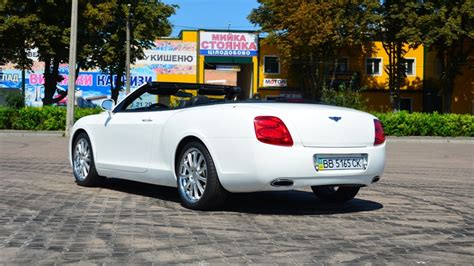 bentley sebring chrysler sebring convertible bentley drive2